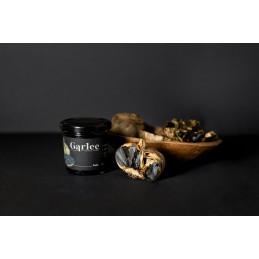 Czarny czosnek Czarny czosnek klasyczny- pasta 100g 40,00zł