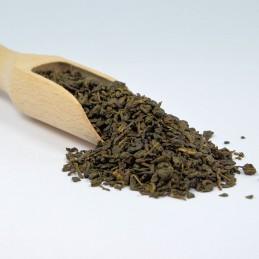 Zielona herbata Gunpowder Specjal 12,50zł