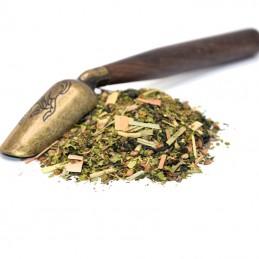 Funkcjonalne i Zioła Herbata zdrowego życia 18,00zł