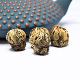 Kwitnące Herbaty Magiczna Lilia 18,00zł