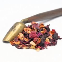 Owocowa herbata Samo Zdrowie 12,20zł