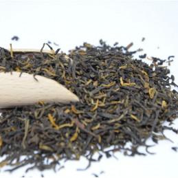 Czarna herbata Złota Małpa - Golden Monkey 14,80zł