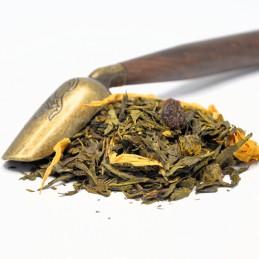 Zielona herbata Japońska Świątynia 14,00zł