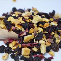 Owocowa herbata Ogród Rozmaitości 11,80zł