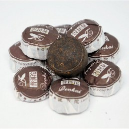 Czerwona herbata Puerh Tuo Tea - kapsle 18,50zł