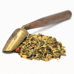 Funkcjonalne i Zioła Herbata Wikinga 14,40zł