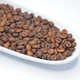 Kawy naturalne KAWA VIETNAM 25,00zł
