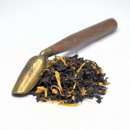 Czarna herbata Egzotyczny koktajl 14,40zł