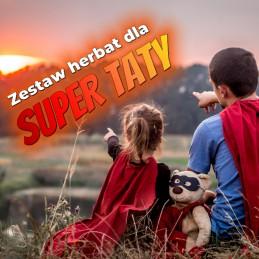 Dzień Ojca 2021 Zestaw dla Super Taty 55,00zł