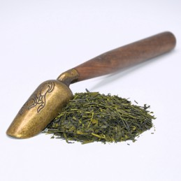 Zielona herbata PREMIUM JAPAN SENCHA 17,00zł
