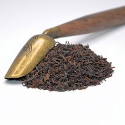Czarna herbata Ceylon OP Shawlands 13,50zł