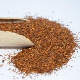 Rooibos/Honeybush Rooibos 9,60zł