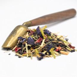 Fioletowa herbata Purple Tea Fantastic 18,50zł