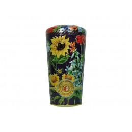 Herbaty pakowane Wazon Kwiatów Polnych - puszka 150 g 34,00zł