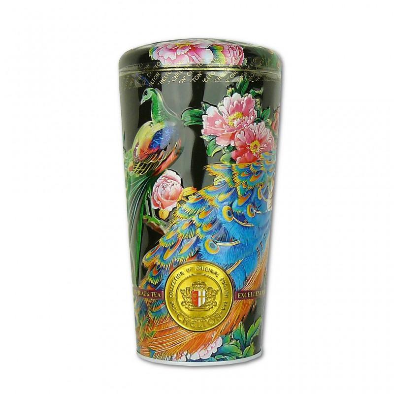 Herbaty pakowane Wazon 1001 Nocy - puszka 150 g 32,00zł