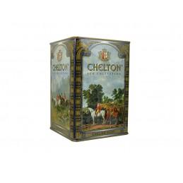 Herbaty pakowane Angielskie Łowy 736 - puszka 400 g 46,00zł