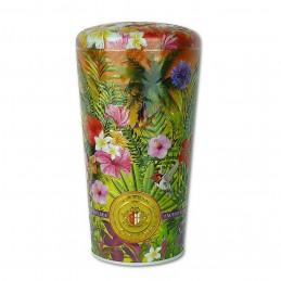 Herbaty pakowane Wazon Złota Laguna - puszka 150 g 34,00zł
