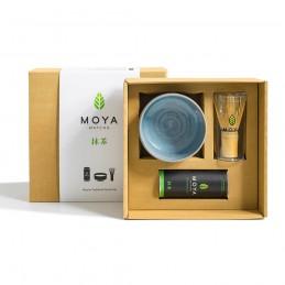 Zestawy herbat Zestaw startowy do Matchy - Umi 199,00zł