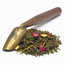 Zielona herbata Jesienne opowieści 13,80zł
