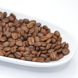 Kawy naturalne Kawa Kolumbia Supremo 29,00zł