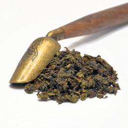 Oolong herbaty Oolong Tie Ouan Yin 17,00zł