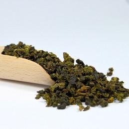 Oolong herbaty Oolong 100% 12,50zł