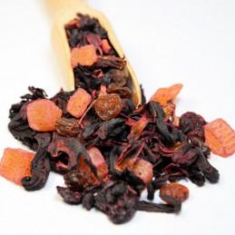 Owocowa herbata Herbatka dla dziadka 12,60zł