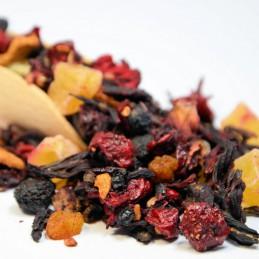 Owocowa herbata Nalewka Babuni 12,60zł