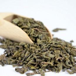 Zielona herbata Liść zielony 9,00zł