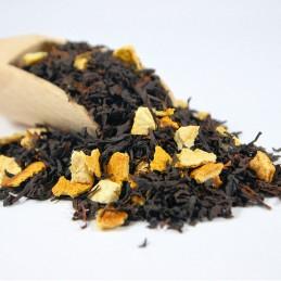 Czarna herbata Earl Grey Lemon 11,60zł