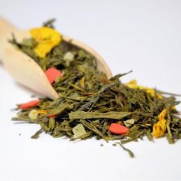 Zielona herbata Zakochany Wariat 13,40zł