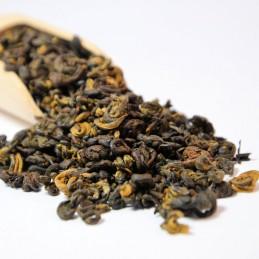 Czarna herbata Black Milk 13,20zł