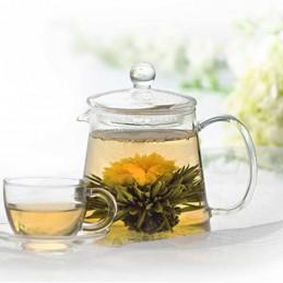 Kwitnące Herbaty Kwitnące Serce 15,00zł