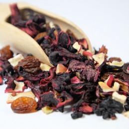 Owocowa herbata Kraina Przyjemności 12,90zł