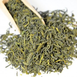 Zielona herbata Herbata zielona Korea OP 14,50zł