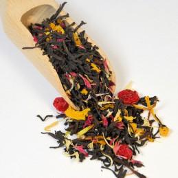 Czarna herbata Trele Morele Black 13,20zł