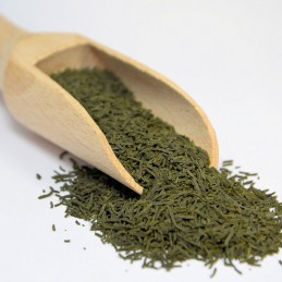 Zielona herbata Japan Green Kokeicha 20,00zł