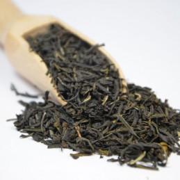 Fioletowa herbata Purple Tea Kenia 17,00zł