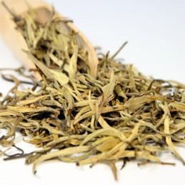 Biała herbata Jun Shan Silver Needle 14,00zł