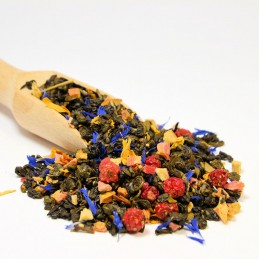 Zielona herbata Na Nastroje... 14,20zł