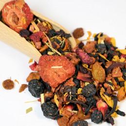 Owocowa herbata Bajkowy Gaj 13,80zł