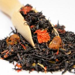Czarna herbata Dzika Namiętność 12,50zł