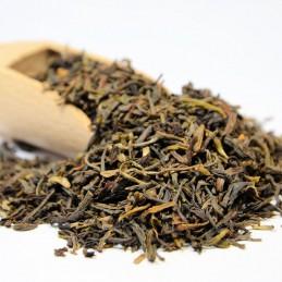 Zielona herbata Herbata Zielona Assam Khongea 14,20zł