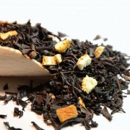 Czarna herbata Świąteczny Nastrój 13,00zł