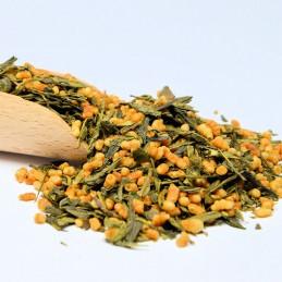 Zielona herbata Genmaicha Special Tea 13,80zł