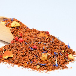 Rooibos Egzotic