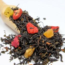 Czarna herbata Symfonia Smaków 14,80zł