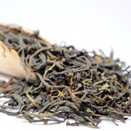 Żółta herbata Yellow Tea 22,50zł