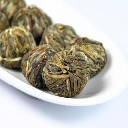 Kwitnące Herbaty Cudna Lillia CESARSKA 17,00zł