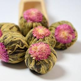 Kwitnące Herbaty Siła Miłości 15,00zł